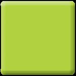 009 - Carambole