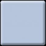 010 - Glacier