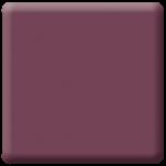 008 - Merlot