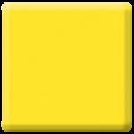 018 - Trinidad