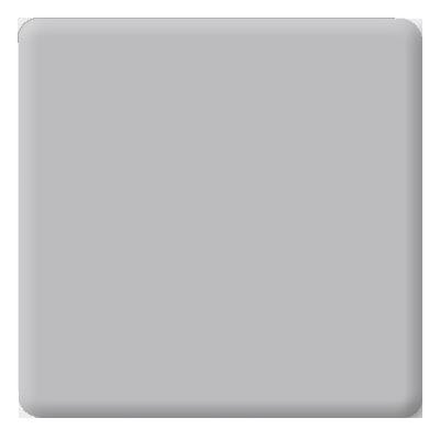 V-korr - 056 | Grey