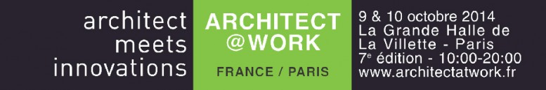 logo_architect_at_work_paris_banner