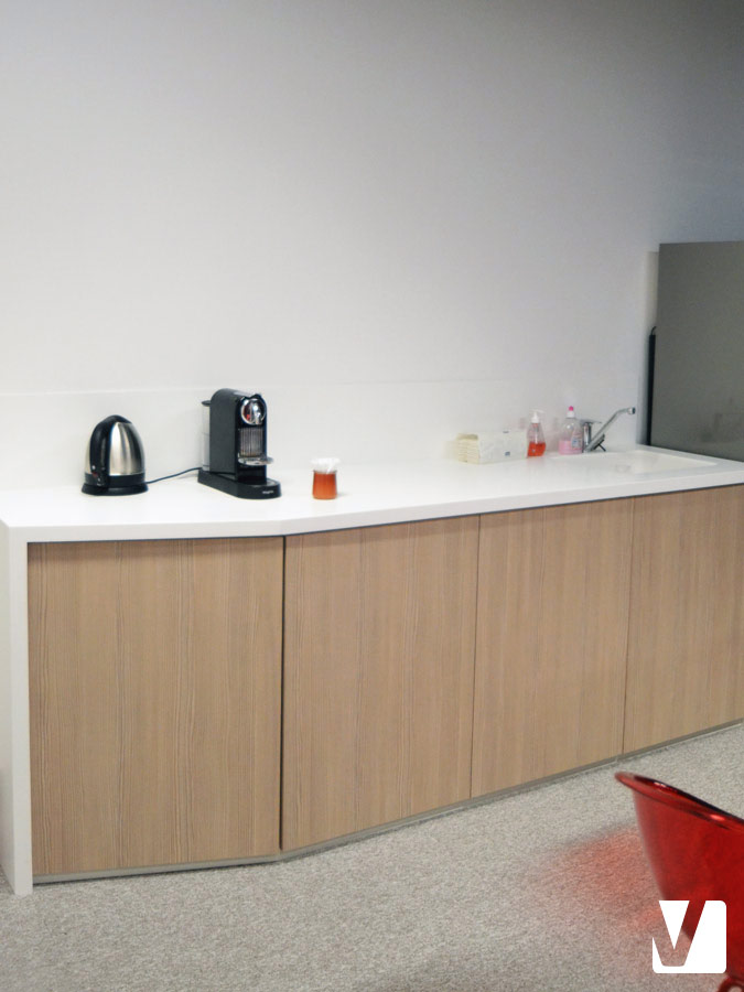 plan-travail-cuisine-bureau