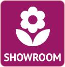 Showroom de présentation de V-korr