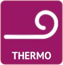 Outillé pour le thermoformage du V-korr