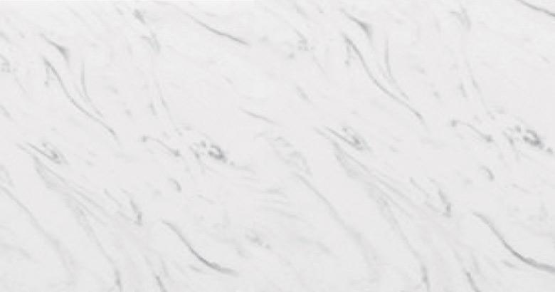 807 - Carrara