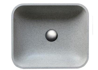 Vasque couleur - Série SB