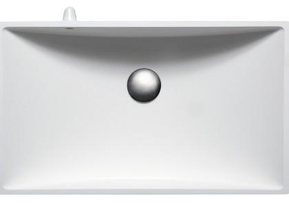 Vasque couleur - Série DB