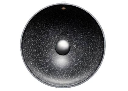 Vasque couleur - Série RO-OV
