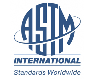 V-korr conforme aux normes ASTM