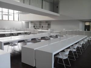 Tables de lecture - Archives du Rhône
