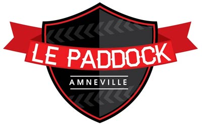 Le Paddock - Amneville
