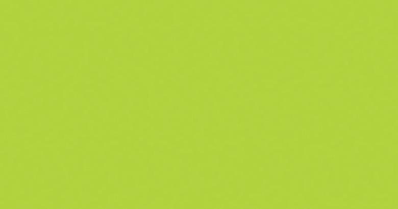 009 - Carambole - Solid Surface V-korr