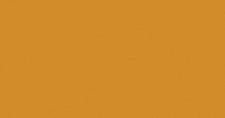 011 - Mandarine - Solid Surface V-korr