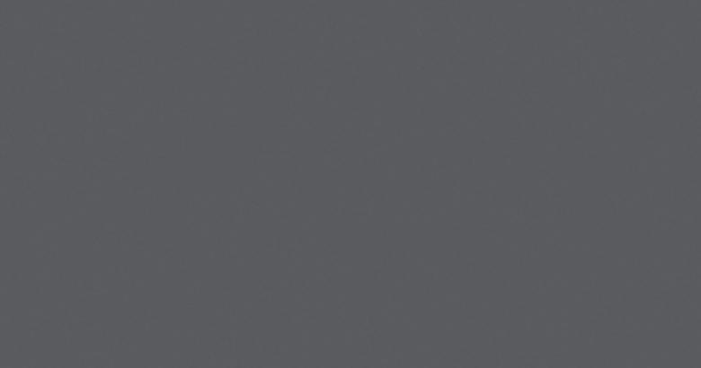 012 - Macadam - Solid Surface V-korr
