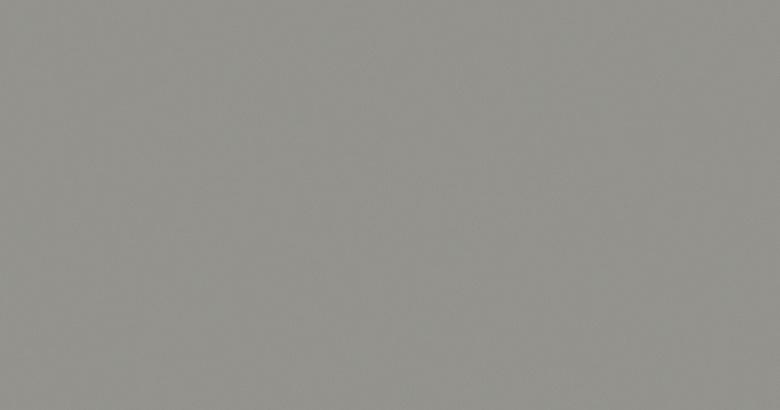 020 - Fer - Solid Surface V-korr