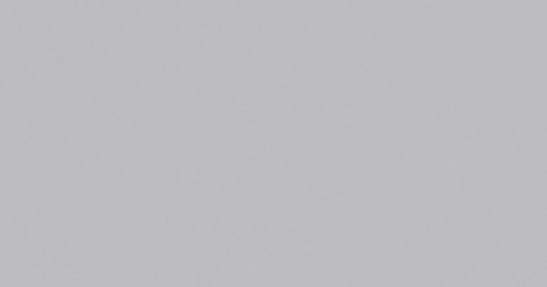 056 - Grey - Solid Surface V-korr