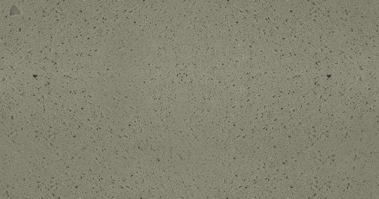 502 - Staten Island - Solid Surface V-korr