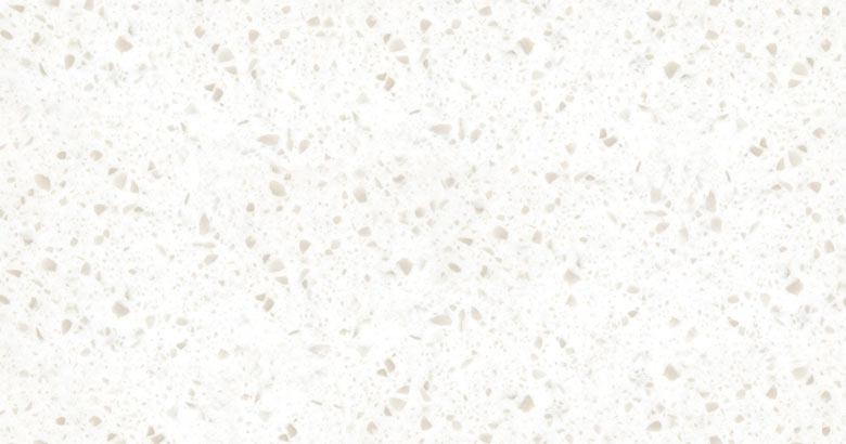 701 - Blanca Granite - Solid Surface V-korr