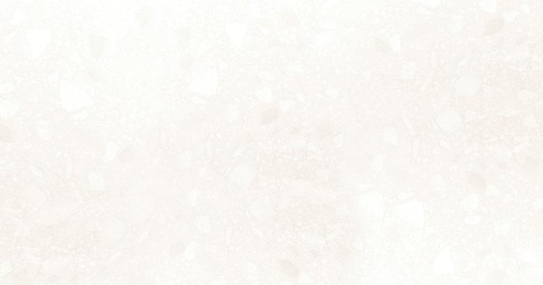 780 - Aspen Granite - Solid Surface V-korr