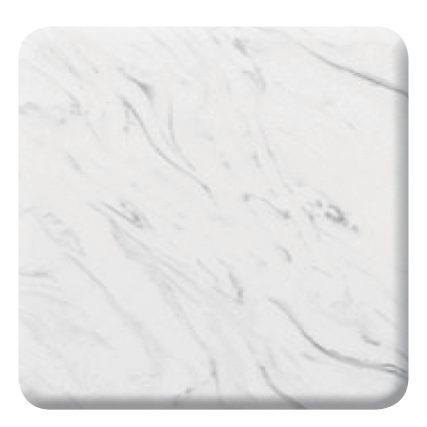 807 | Carrara