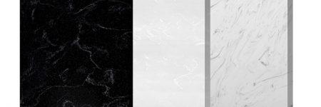 Nouvelle gamme de coloris V-korr 2017